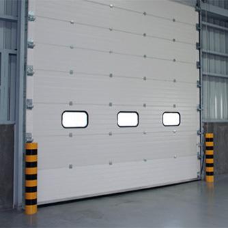 barrière levante porte souple portail porte garage maison ouverture